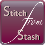 The Stitching Year in Review (a few weeks early)