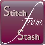 SFS2014-button